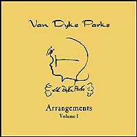 Vol. 1-Arrangements