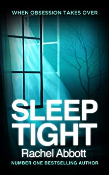 Sleep Tight by [Abbott, Rachel]