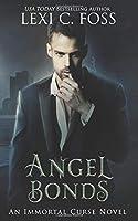 Angel Bonds (Immortal Curse)