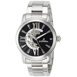 [オロビアンコ タイムオラ]Orobianco TIME-ORA 腕時計 オロビアンコ オフィシャル文具セット OR-0011-00ST 【正規輸入品】