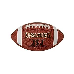 SPALDING(スポルディング) J5J ジュニア 62-8348