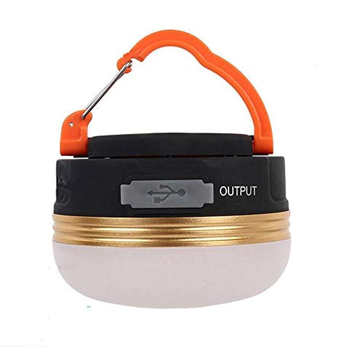 劇場誕生骨髄LEDランタン XINGW キャンプテントライト USB充電アウトドアライト マグネット吸着ハンギングランプ照明 夜釣り 停電応急 防災用品