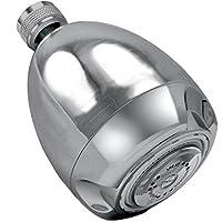 Ecotoneジェットターボマッサージ1.75GPMヘッドfor水Conservation