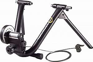 CycleOps(サイクルオプス) MAG VER2 マグ アジャスター付き ホームトレーナー