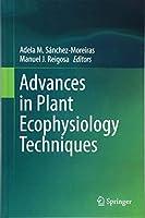 Advances in Plant Ecophysiology Techniques