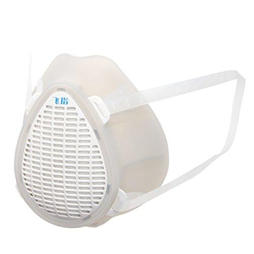 充電式花粉ブロッカー「呼吸らくちんマスク」 PLFVRPT3...