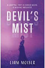 Devil's Mist Paperback