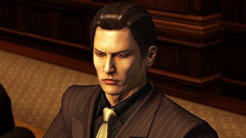 『龍が如く3 - PS4』の3枚目の画像