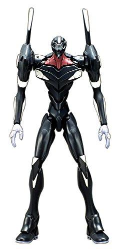 LMHG EVA-03汎用人型決戦兵器人造人間 エヴァンゲリオン参号機 (新世紀エヴァンゲリオン)