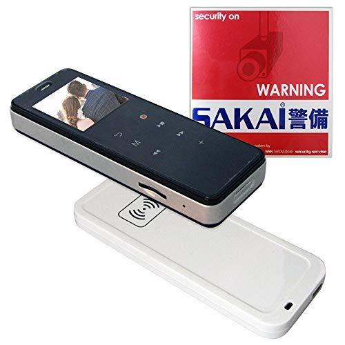 SAKAI-OPTICS 小型カメラ B07JDCWPPS 1枚目
