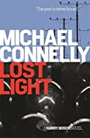 Lost Light (Harry Bosch Series)