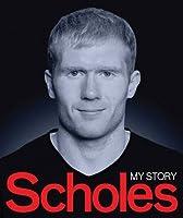 Scholes: My Story (MUFC)