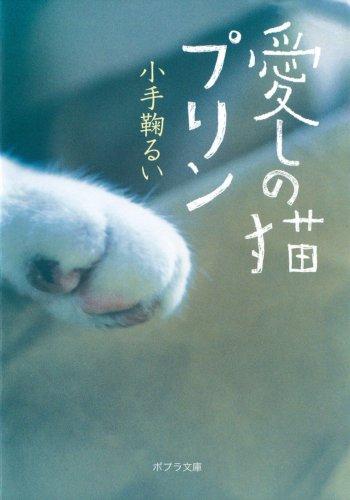 ([こ]1-3)愛しの猫プリン (ポプラ文庫)の詳細を見る