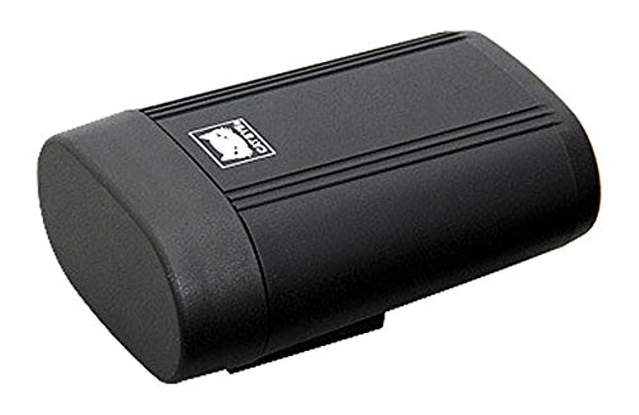 コンプリート比類なき告白キャットアイ(CAT EYE) カートリッジバッテリー BA-6.8TF VOLT1700 HL-EL1020RC専用 5343200