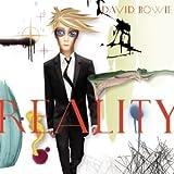 Reality (Hybr) (Ms)