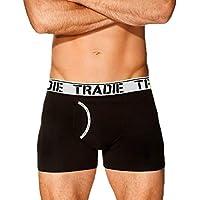 Big Fella Man Front Trunks - King Size Underwear