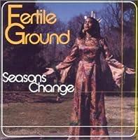 Seasons Change (2002-05-03)