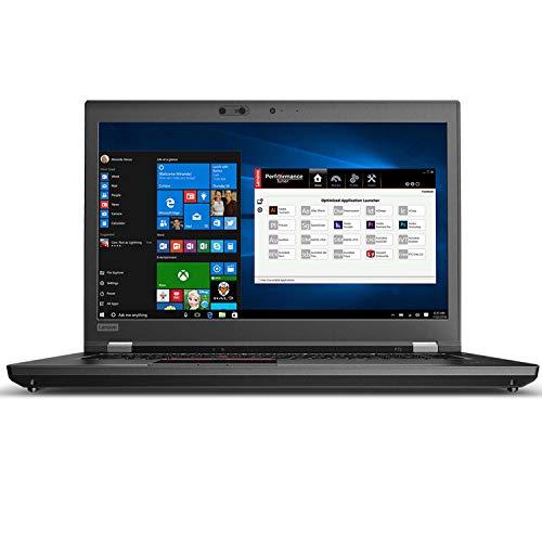 Lenovo ThinkPad P72 B07JQHF2M8 1枚目