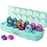 Hatchimals CollEGGtibles, Cosmic Candy Limited Edition Secret Snacks