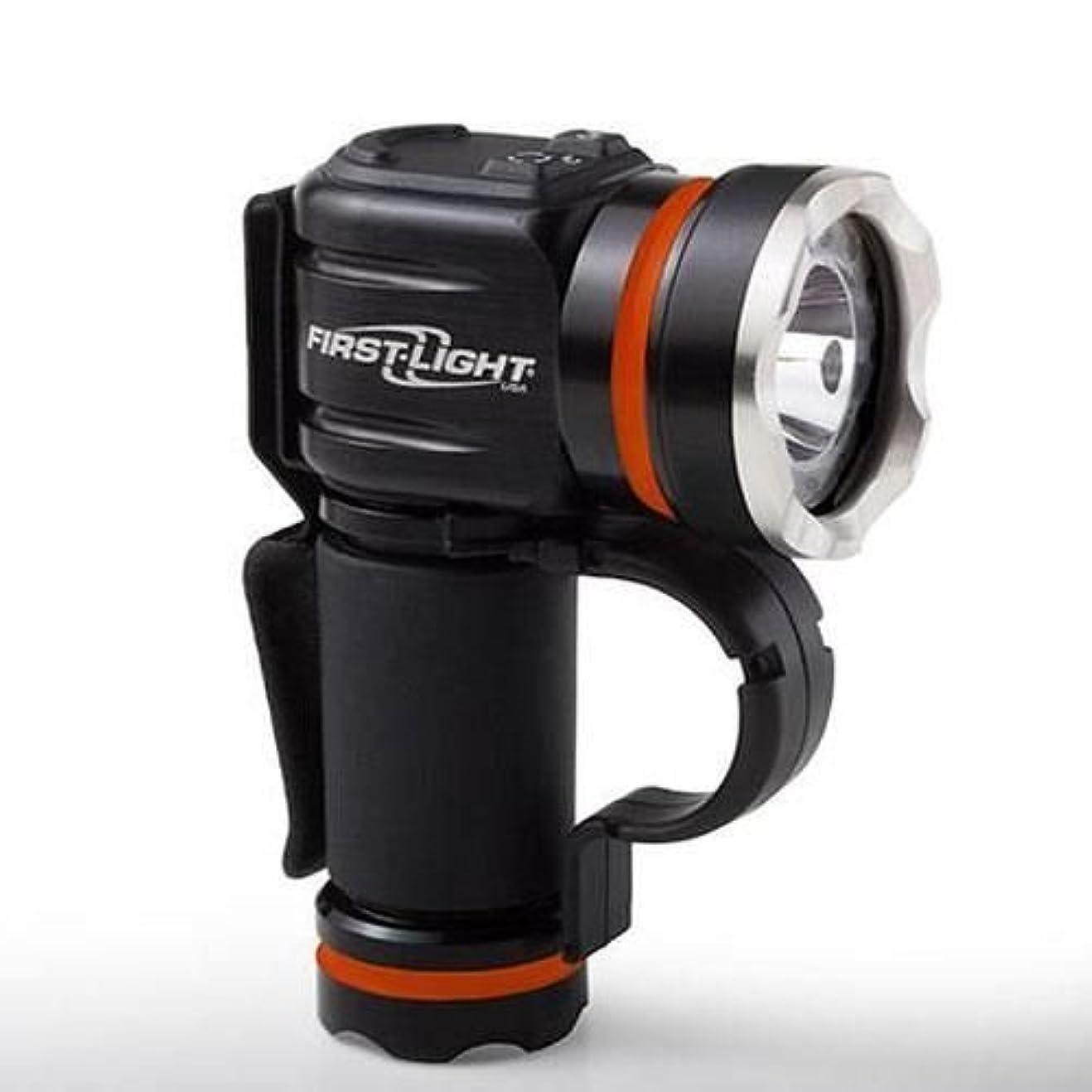 スポンサー一掃する固めるFirst Light USA T-Max Pro by First Light Products
