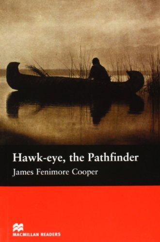 Hawk-Eye, the Pathfinder: Hawk - Eye , the Pathfinder Beginnerの詳細を見る
