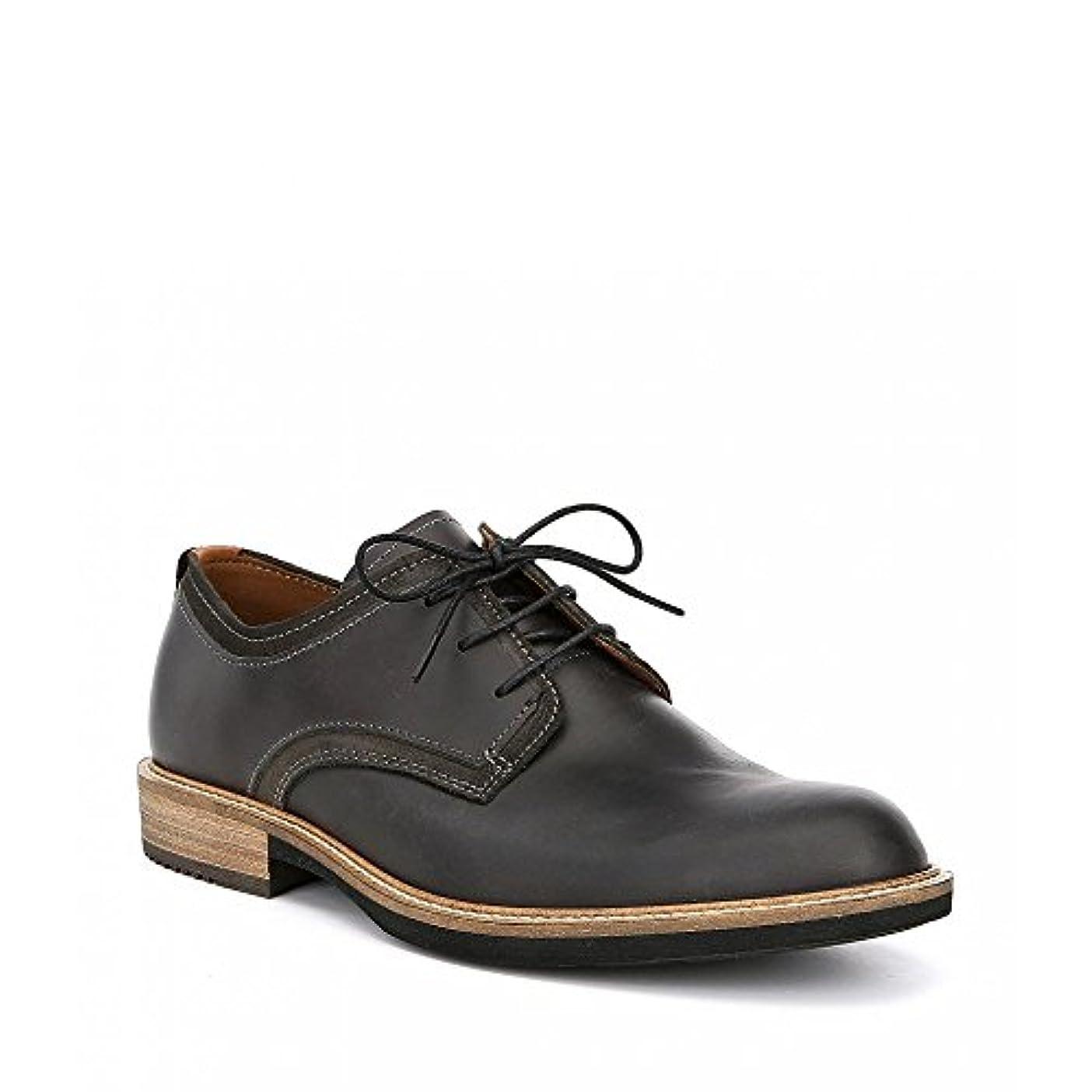 判決和らげる写真(エコー) ECCO メンズ シューズ?靴 革靴?ビジネスシューズ Kenton Derby Tie Oxfords [並行輸入品]