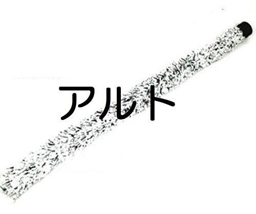 アルト サックス クリーニング スワブ ロッド ブラシ 管楽器 の 菅掃除