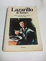 Lazarillo De Tormes: Lazarillo De Tormes