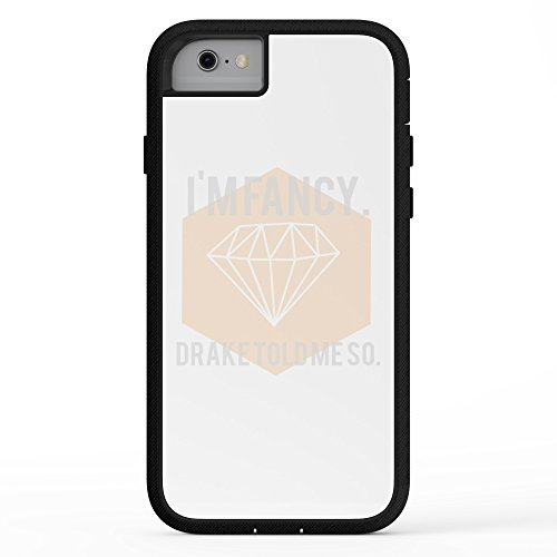 Society6 Fancy Adventure Case iPhone 7