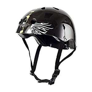 SPOON RIDER ヘルメット