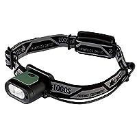 ロゴス ヘッドライト 明暗センサーヘッドライト 74175564