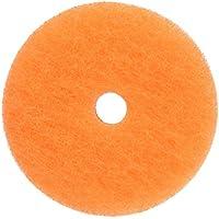マーナ(MARNA) POCO(ポコ)キッチンスポンジ リフィルオレンジ K095O