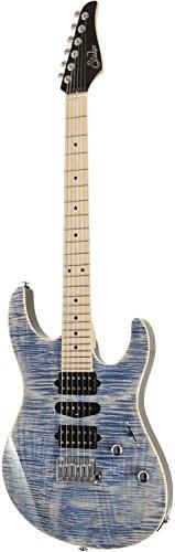 Suhr Guitars Pro Series