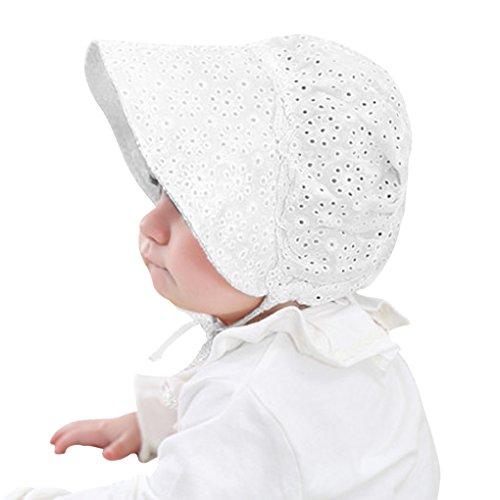 ベビー帽子 赤ちゃん用 かわいい 新生児 ハット 北欧 0~...