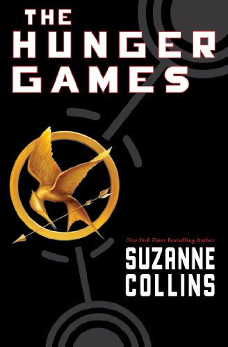 The Hunger Games (Hunger Games...