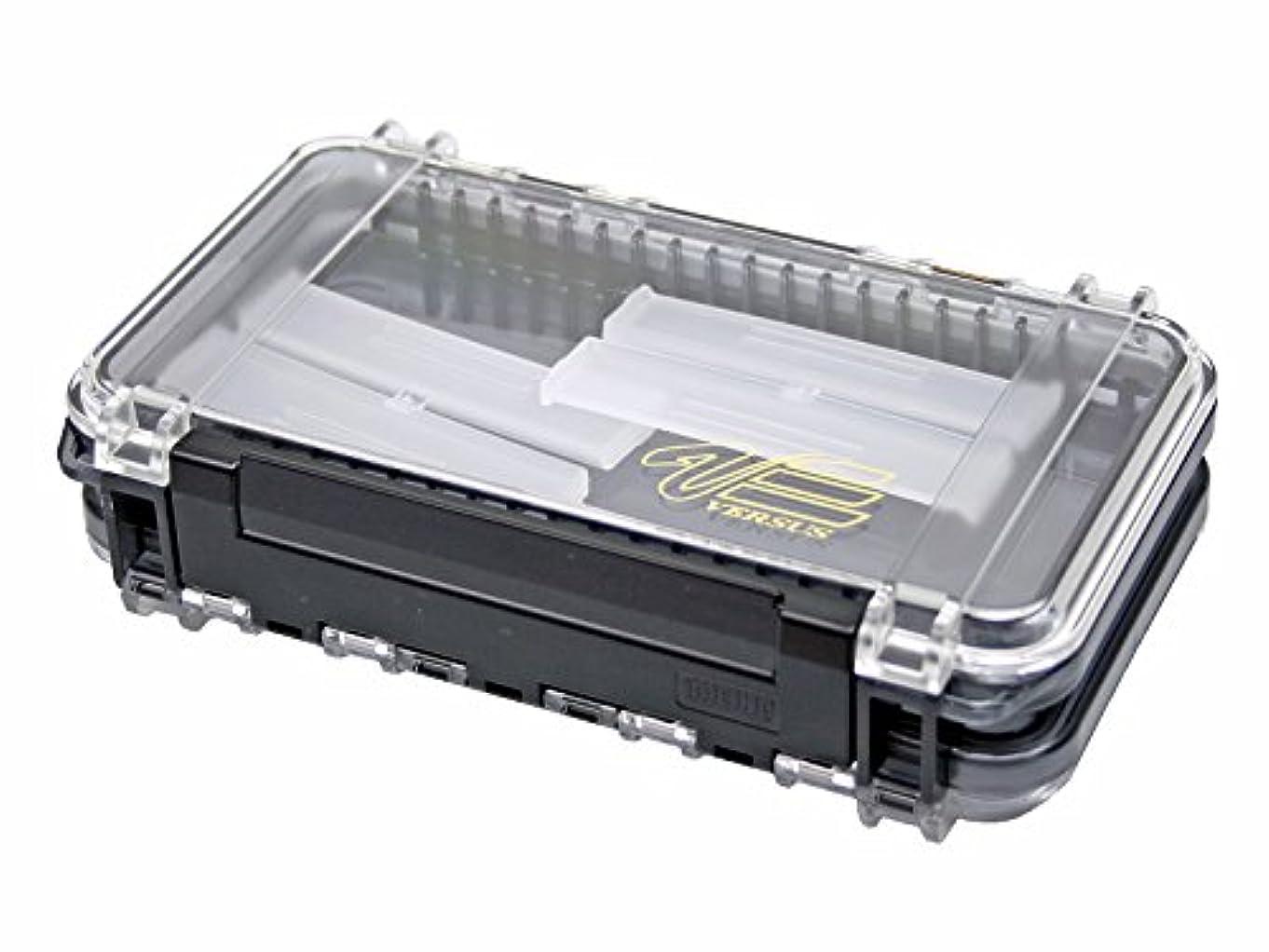 ケント筋肉のポンド両面収納 防水ケース VS-450WG/WG MEIHO VERSUS 明邦化学工業