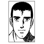 俺たちの燃え★スリーブ Vol. 74 「阿部さん」
