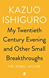 My Twentieth Century Evening and Other Small Breakthroughs 画像