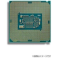 Intel CPU Core i7-7700K 4.2GHz 8Mキャッシュ 4コア/8スレッド L…