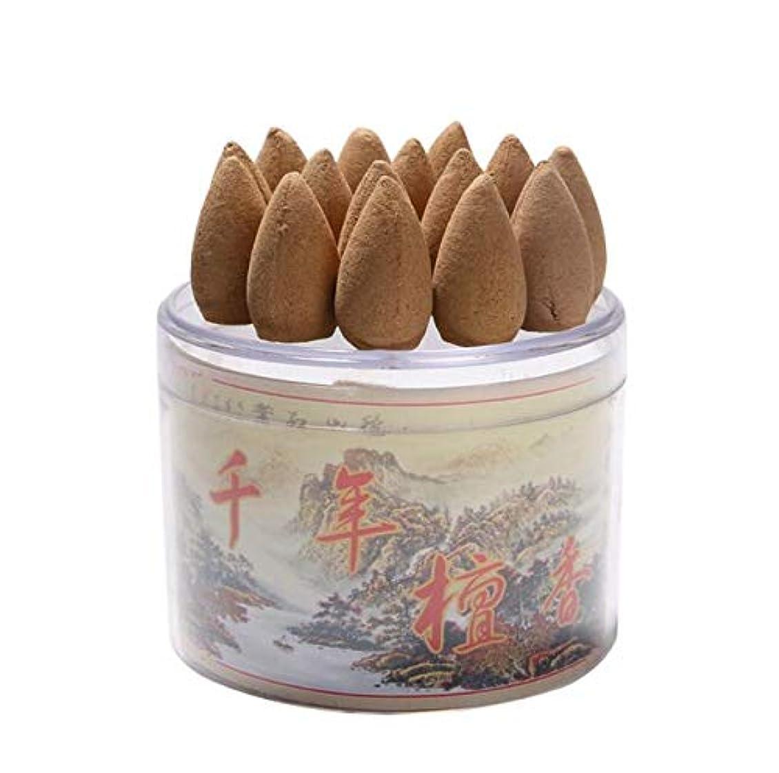 中間口述する補体茶道、オフィス、居間の装飾、お香のサポート、瞑想僧侶シリーズのためのツールの6セット,Incense