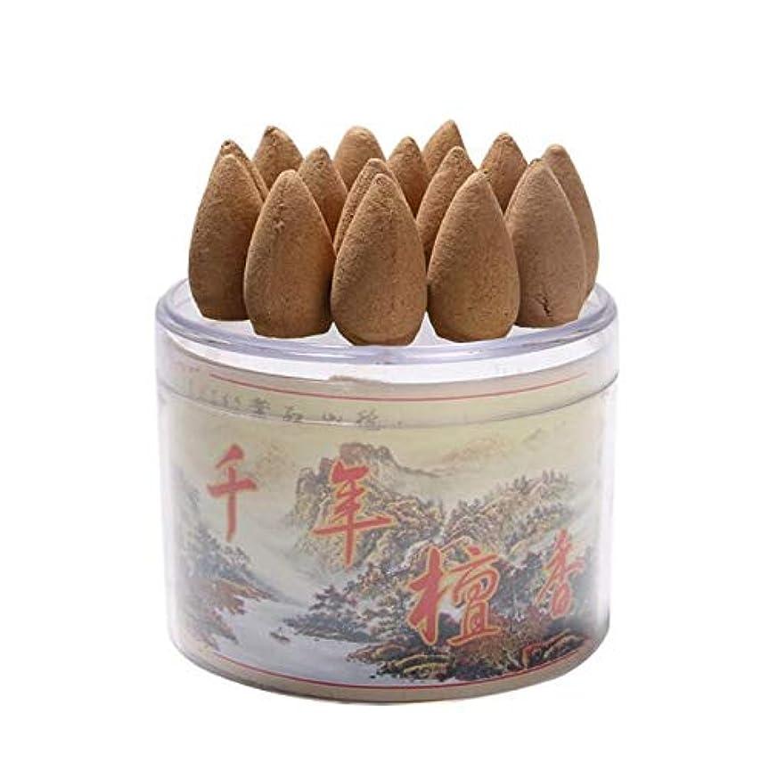 廊下提出する埋める茶道、オフィス、居間の装飾、お香のサポート、瞑想僧侶シリーズのためのツールの6セット,Incense