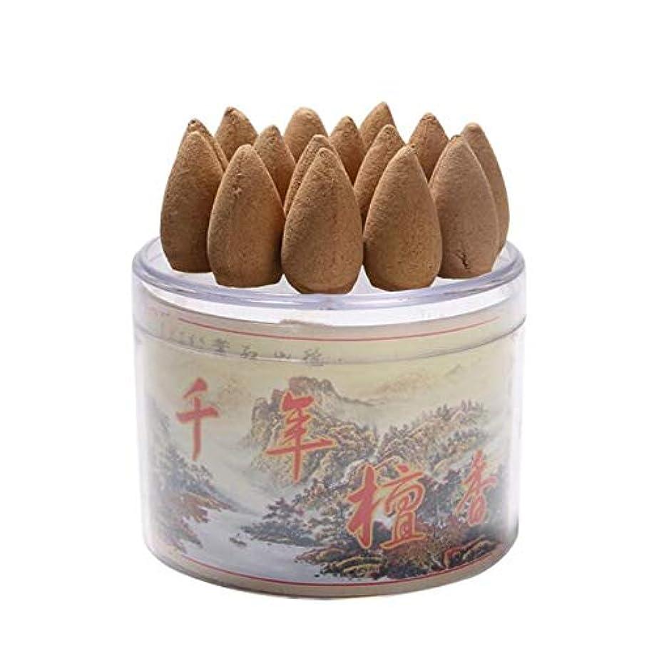 くつろぐ経度曲茶道、オフィス、居間の装飾、お香のサポート、瞑想僧侶シリーズのためのツールの6セット,Incense