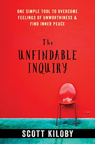 The Unfindable Inquiry: One Si...