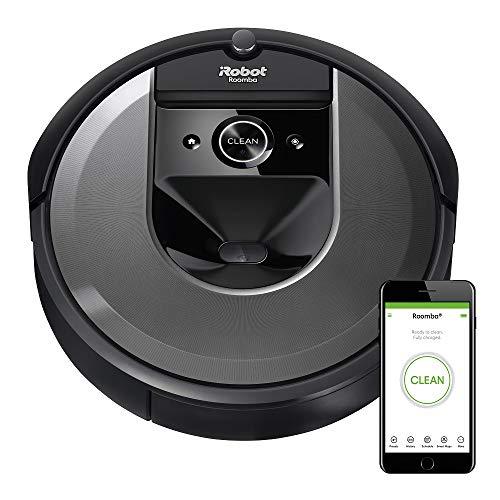 アイロボット Roomba ルンバi7 i715060 B07GNRGDKP 1枚目