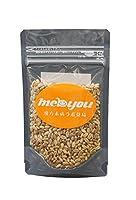 小麦 しょうばく ショウバク 100g 薬膳 生薬 回生薬局 漢方未病ラボ