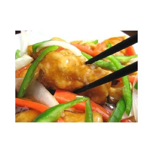 白身魚の甘酢あんかけ(200g×3パック) 料理歴40年以上の職人が作る本格中華 京都の自社工場で生産