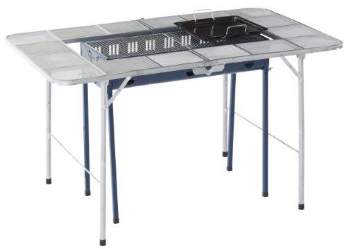 バーベキューテーブルII