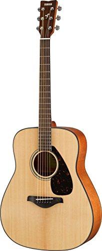ヤマハ YAMAHA アコースティックギター FG800