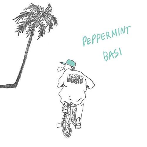 BASI & THE BASIC BAND【ANATAGAITANATSU】MV解説!メロウからの…の画像