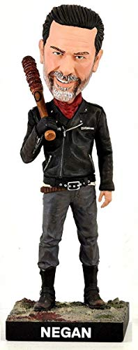 The Walking Dead Bobble Figure Negan